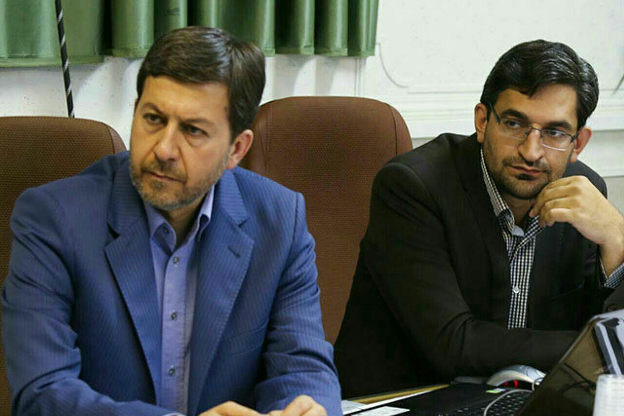 http://isfahan.pnu.ac.ir/Portal/picture/?1403409/1
